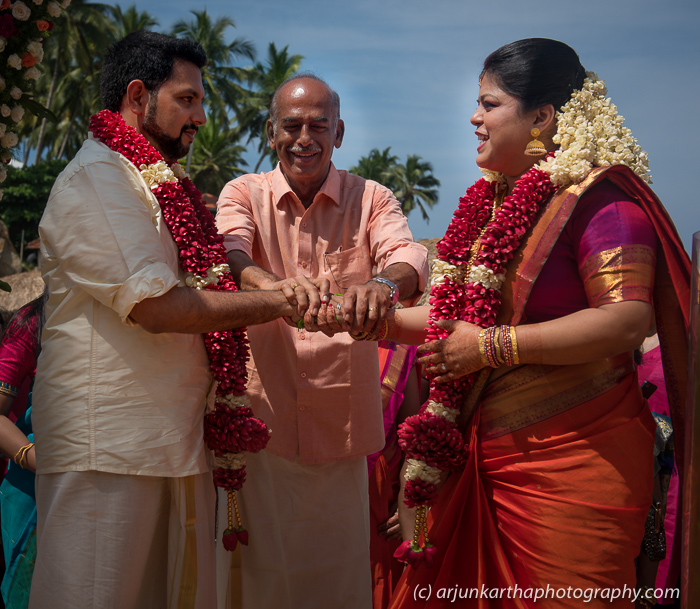 destination-wedding-photography-kovalam-kerala-pd-18