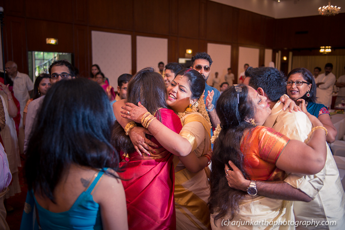 destination-wedding-photography-kovalam-kerala-pd-21