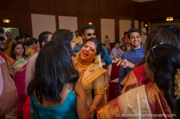 destination-wedding-photography-kovalam-kerala-pd-22