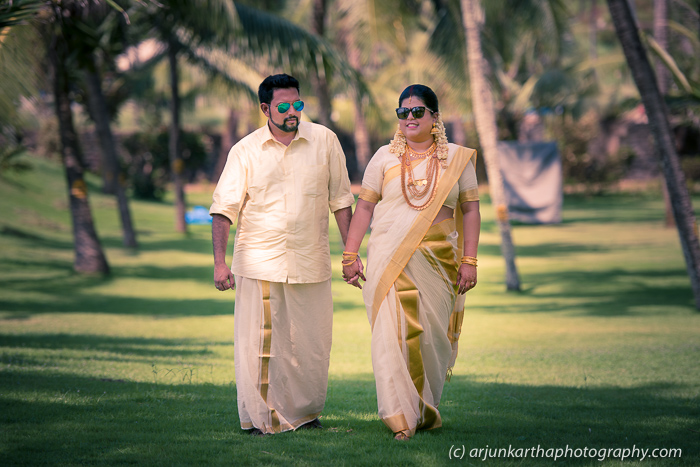 destination-wedding-photography-kovalam-kerala-pd-23