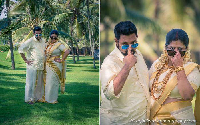 destination-wedding-photography-kovalam-kerala-pd-24