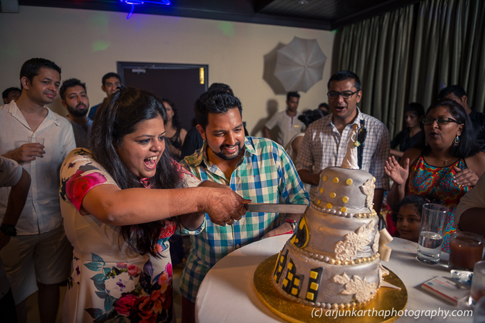 destination-wedding-photography-kovalam-kerala-pd-25