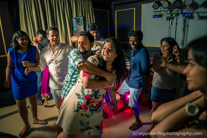 destination-wedding-photography-kovalam-kerala-pd-28