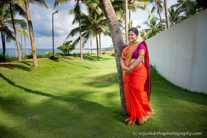 destination-wedding-photography-kovalam-kerala-pd-8