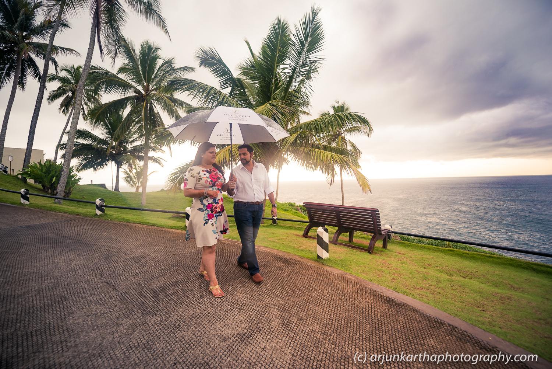Wedding Photography Rates In Kerala