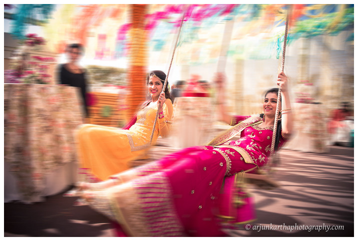 akp-candid-wedding-photography-an-11