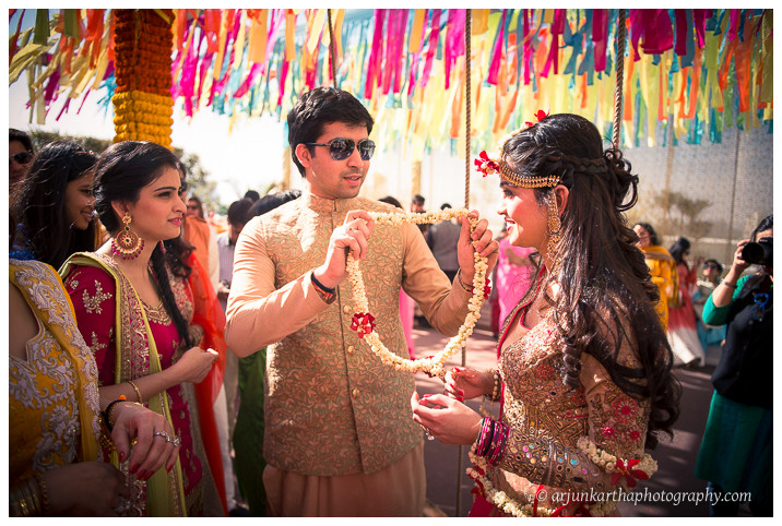 akp-candid-wedding-photography-an-13