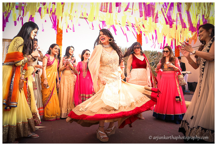 akp-candid-wedding-photography-an-15