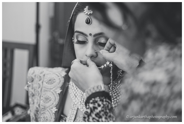 akp-candid-wedding-photography-an-38