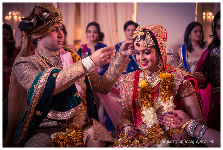 akp-candid-wedding-photography-an-43