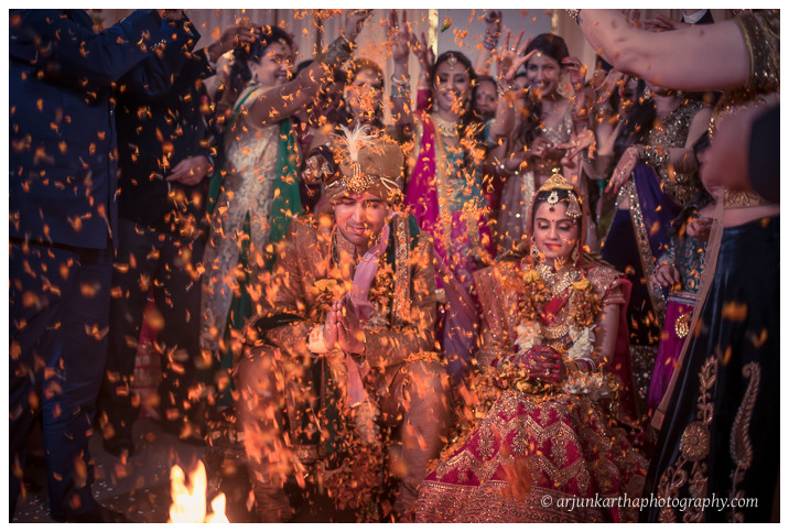 akp-candid-wedding-photography-an-45