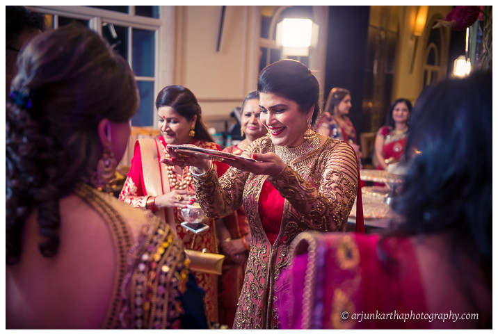 akp-candid-wedding-photography-an-7