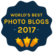 TOP PHOTO BLOGS