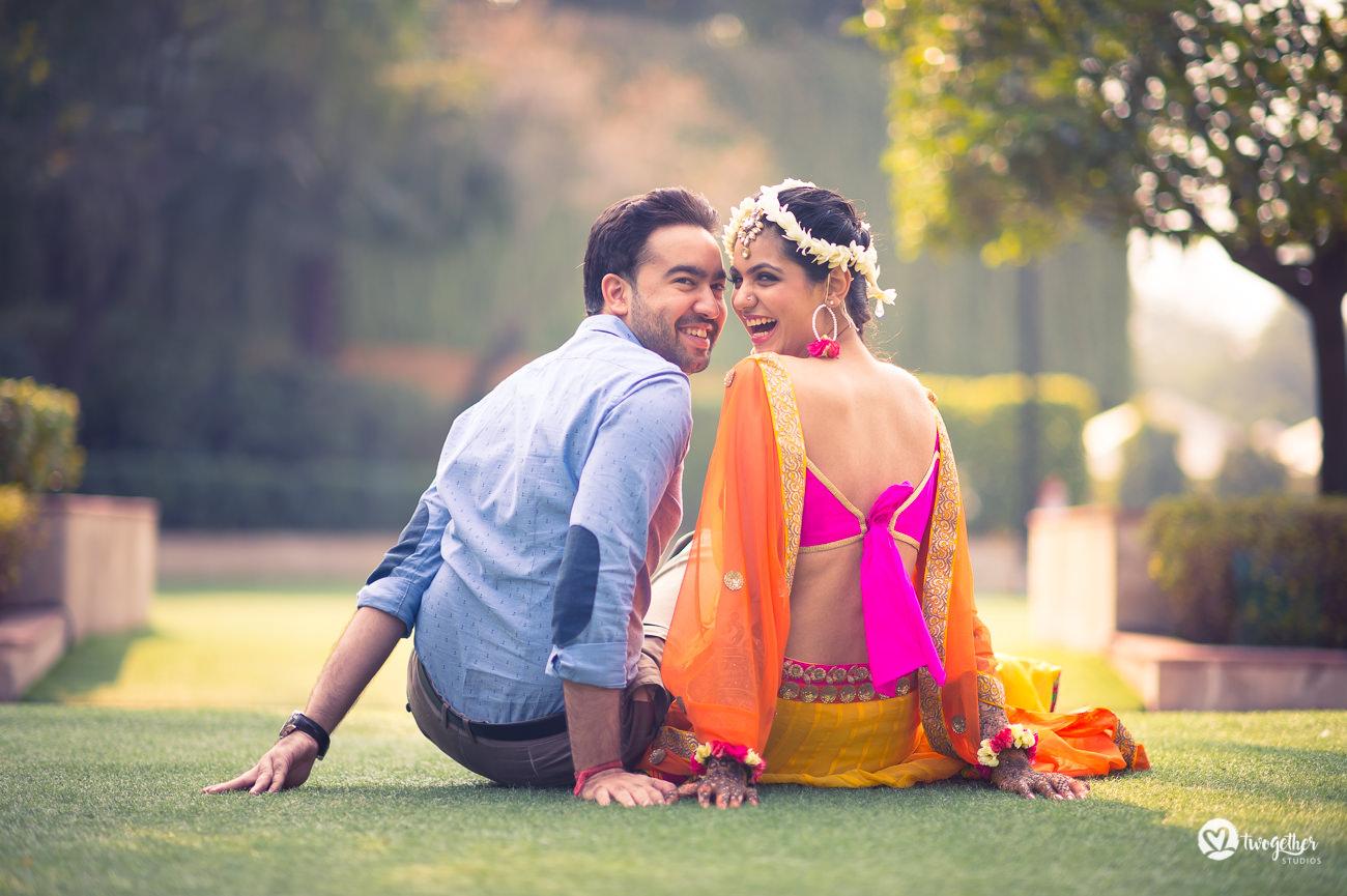Arjun Kartha Photography Best Indian Indian Wedding