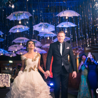 Wedding photography couple photo cocktail Mussoorie
