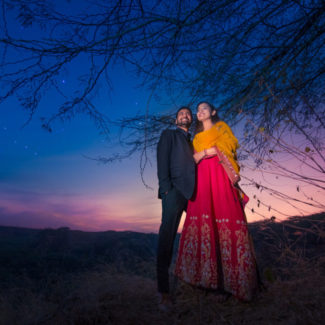 Lalit Mangar pre wedding couple shoot Twogether Studios best wedding photography