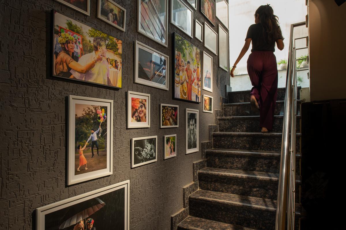 Wedding Photography Career: Wedding Photography Careers